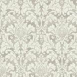 Monaco 2 Wallpaper GC32711 By Collins & Company For Today Interiors